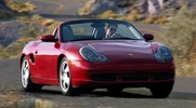 Thumbnail PORSCHE BOXSTER 986 FACTORY  Workshop SERVICE MANUAL COMPLET