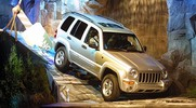 Thumbnail 2002 JEEP LIBERTY KJ WORKSHOP SERVICE REPAIR MANUAL SERVICE