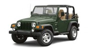 Thumbnail 2002 JEEP WRANGLER TJ  WORKSHOP SERVICE REPAIR MANUAL SERVIC
