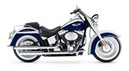 Thumbnail 2006 HARLEY DAVIDSON SOFTAIL WORKSHOP SERVICE REPAIR MANUAL