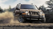 Thumbnail 2006 JEEP LIBERTY KJ WORKSHOP SERVICE REPAIR MANUAL SERVICE