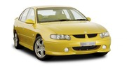 Thumbnail HOLDEN VX COMMODORE WORKSHOP SERVICE REPAIR MANUAL SERVICE M