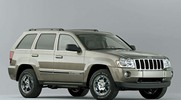 Thumbnail  JEEP GRAND CHEROKEE 2005 2010 WORKSHOP SERVICE REPAIR MAN