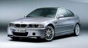 Thumbnail 1999 2005 BMW 3 SERIES E46 COMPLETE Workshop Service Manua