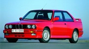 Thumbnail BMW E30 M3 Factory Workshop Service Manual Repair Manual Dow