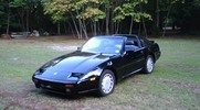 Thumbnail NISSAN 300ZX 1984  1989 COMPLETE Workshop Service Manual