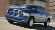 Thumbnail DODGE RAM 2009 (1500) COMPLETE Workshop Service Manual