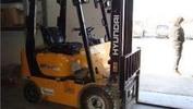 Thumbnail FORKLIFT TRUCK HDF15.18-3 WORKSHOP SERVICE REPAIR MANUAL SER