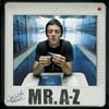 Thumbnail 2005.Jul.26-Mr.A-Z  Jason Mraz Complete music
