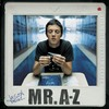Thumbnail 2005.Jul.26-Mr.A-Z  Jason Mraz Complete music