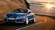 Thumbnail Audi-TT_Coupe_2007