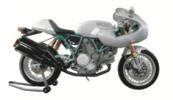 Thumbnail Ducati 1000 le smart 2006