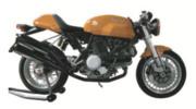 Thumbnail Ducati 1000 s 2006