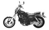 Thumbnail Ducati 350 650 indiana parts list