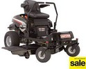 Thumbnail Craftsman 19HP BRIGGS & STRATTON WITH 42 MOWER 107.27768 Op