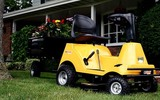 Thumbnail Recharge Mower G1-RM10 Safety & Operating Instructions Manua