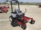 Thumbnail Exmark Quest Lawn Mower Operators Manual