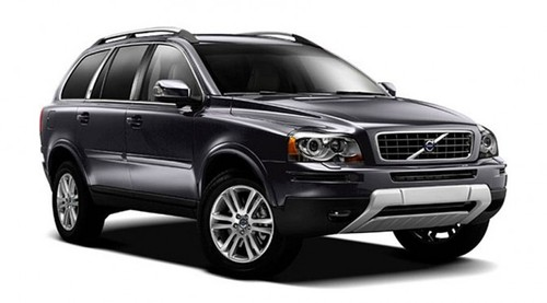 volvo 2011 xc90 complete wiring diagrams manual download. Black Bedroom Furniture Sets. Home Design Ideas