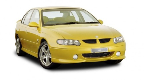 Pay for HOLDEN VX COMMODORE WORKSHOP SERVICE REPAIR MANUAL SERVICE M
