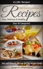 Thumbnail The Encyclopedia of Recipes - 63,500+ Recipes