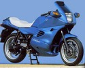 Thumbnail Bmw K 1100 LT / K 1100 RS  Service   Repair Manual DOWNLOAD