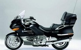 Thumbnail BMW K 1200 LT (K 1200LT) Service  Repair Manual  DOWNLOAD