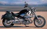 Thumbnail Bmw R850c R1200c Service Repair Manual - R 850 C & R 1200 C