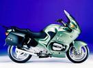 Thumbnail Bmw R1100rt R1100rs R850/R1100gs  R850/ R1100r Repair Manual