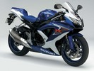 Thumbnail 2008-2009 Suzuki Gsx-R600 K8-k9 Service Repair Manual