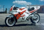 Thumbnail 1991-1994 Honda Cbr600f2 Repair Manual Download CBR 600 F2