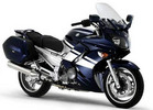 Thumbnail 2006 Yamaha Fjr1300a(v) Service Repair Manual Download