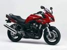 Thumbnail 1998 Yamaha Fzs600 FZS 600 Service Repair  Manual Download