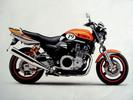 Thumbnail 1999 Yamaha XJR1300 XJR 1300L  Service Repair Manual