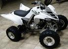 Thumbnail 2006 Yamaha Yfm700RV  ATV Repair Manual Download