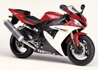 Thumbnail 2002-2003 Yamaha YZF-R1P YZF-R1PC Service Repair Manual