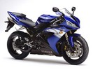 Thumbnail 2004 Yamaha YZF-R1S YZF-R1SC Service Repair  Manual DOWNLOAD