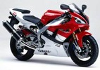 Thumbnail 2007 Yamaha Yzf-r1 Yzf-r1W Workshop Repair Manual Download