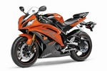 Thumbnail 2008 Yamaha Yzfr6x / Yzfr6xc Service Repair Manual