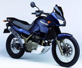 Thumbnail 2005 Kawasaki KLE-500 KLE500-B1 Service Repair Manual