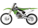Thumbnail 2006 Kawasaki Kx250f (KX 250F)Serivce Repair Manual Download