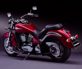 Thumbnail 2006 Kawasaki Vulcan900 Classic Lt/ VN900 Repair Manual