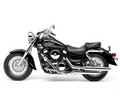 Thumbnail 1987-1999 Kawasaki Vn1500 Service Repair Manual Download