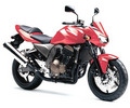 Thumbnail 2004 Kawasaki Z750 ZR750-J1 Service Repair Manual Z-750