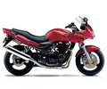 Thumbnail 2001 Kawasaki Zr-7s Zr750 H1 Service Manual German