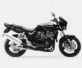 Thumbnail Kawasaki ZRX1100 (ZR1100-C1 ZR1100-D1) Service Manual-German