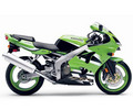 Thumbnail 2000-2002 Kawasaki Ninja Zx-6r Service Repair Manual