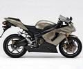 Thumbnail 2005 Kawasaki Zx636-c1 Ninja Zx-6r Service Repair Manual