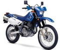 Thumbnail 1996-2002 Suzuki Dr650se Dr650 Se Service Repair Manual