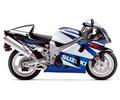 Thumbnail 1998-2002 Suzuki Tl1000r Service Repair Manual TL-1000R