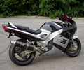 Thumbnail 1993-1998 Suzuki Rf900r Service Repair Manual RF-900R